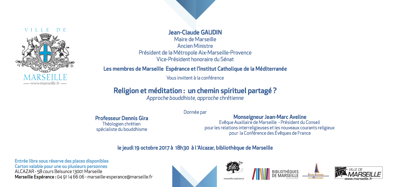 http://monsieur-legionnaire.org/images/19-Octobre-2017--Alcazar.jpeg