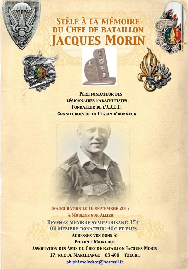 Cdt-Jacques-MORIN.jpg