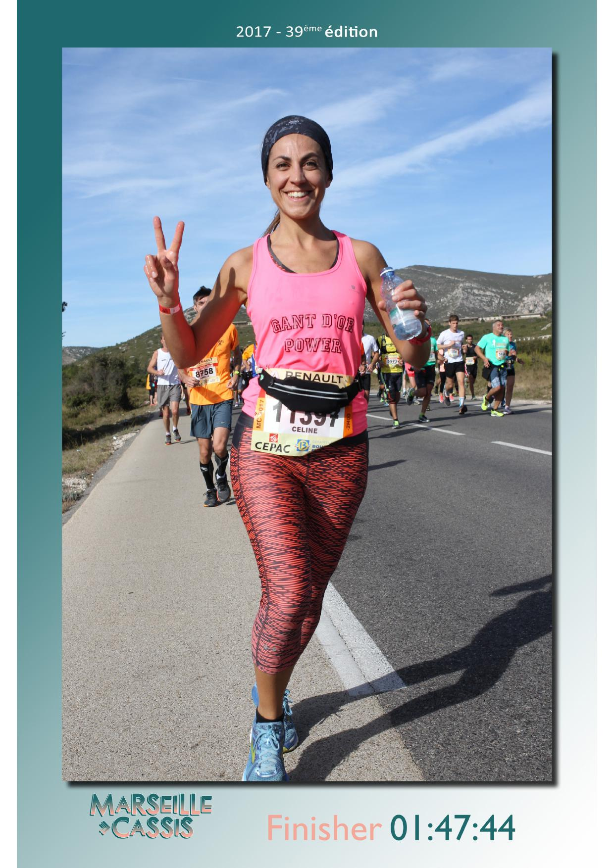 Cecile-ROQUES-Marseille_Cassis_Finisher.jpg