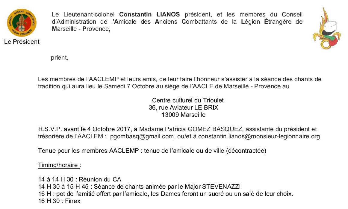 Invitation--la-sance-des-chants-de-tradition-du-7-Octobre-2017.jpg