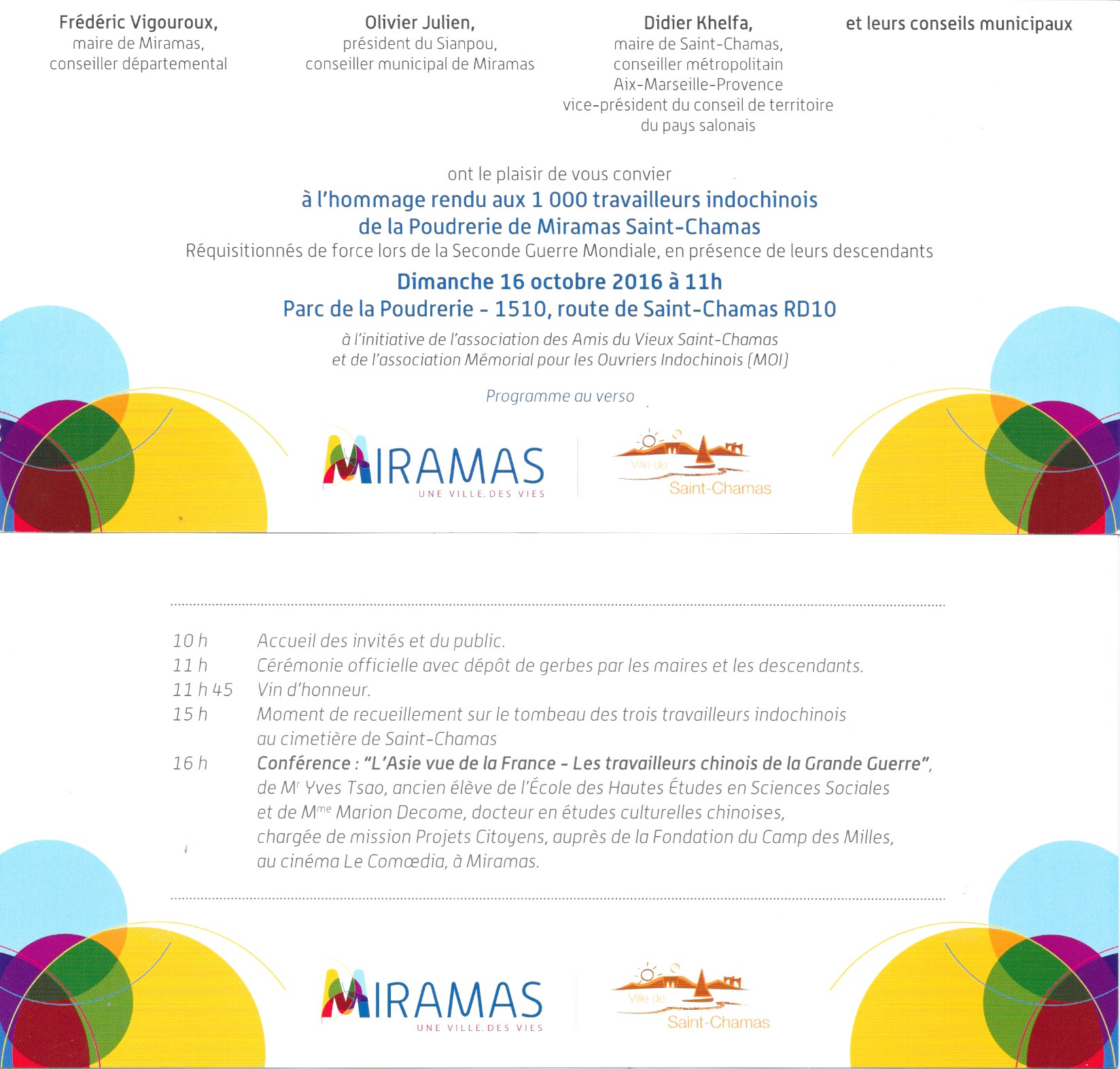 Invitation-16-Octobre-MIRAMAS.jpg