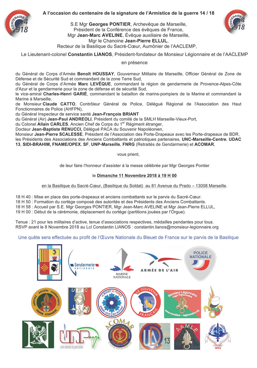 Invitation-Messe-de-19H00-du-11-Novombre-2018.jpg