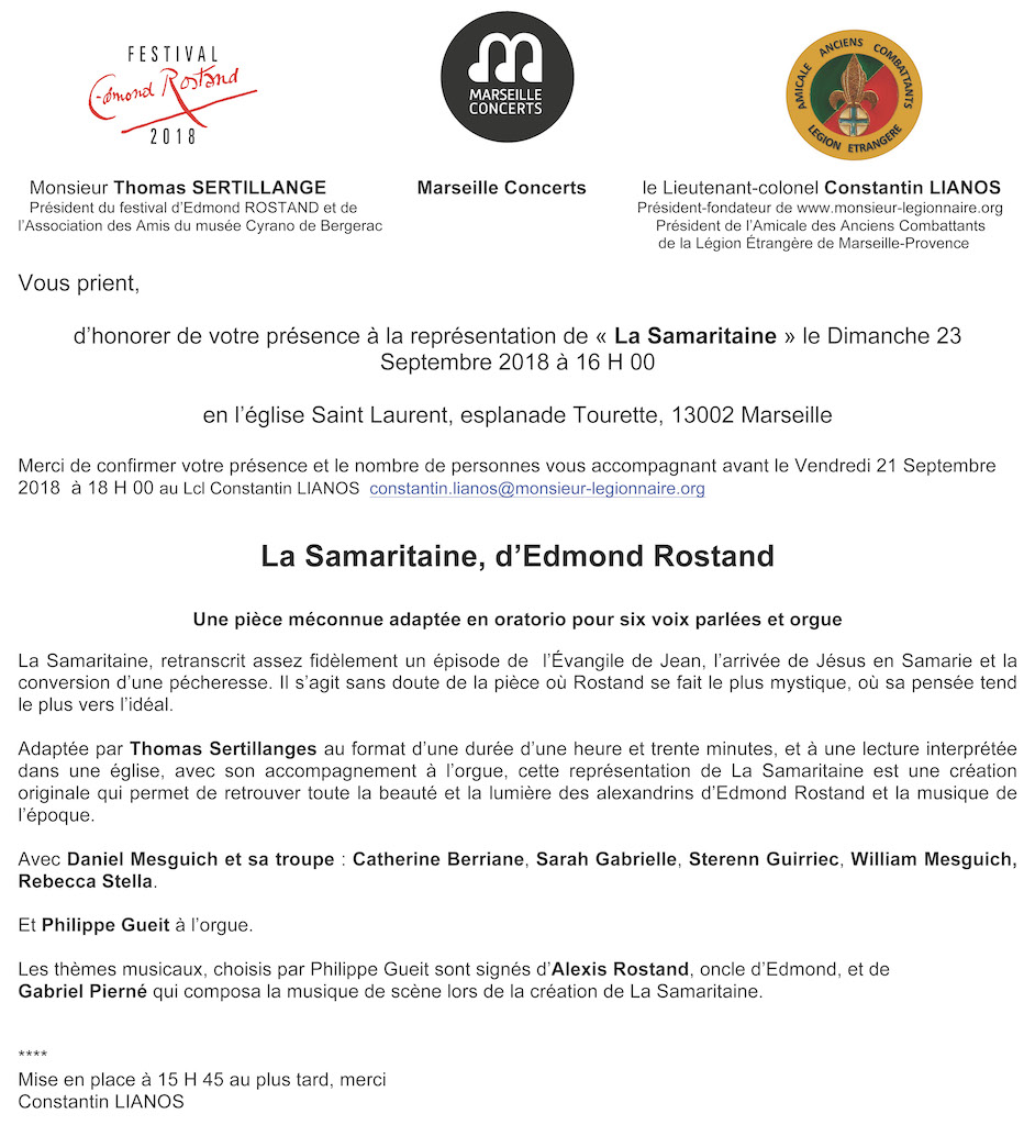 Invitation-Samaritaine-23-Septembre-2018.jpg