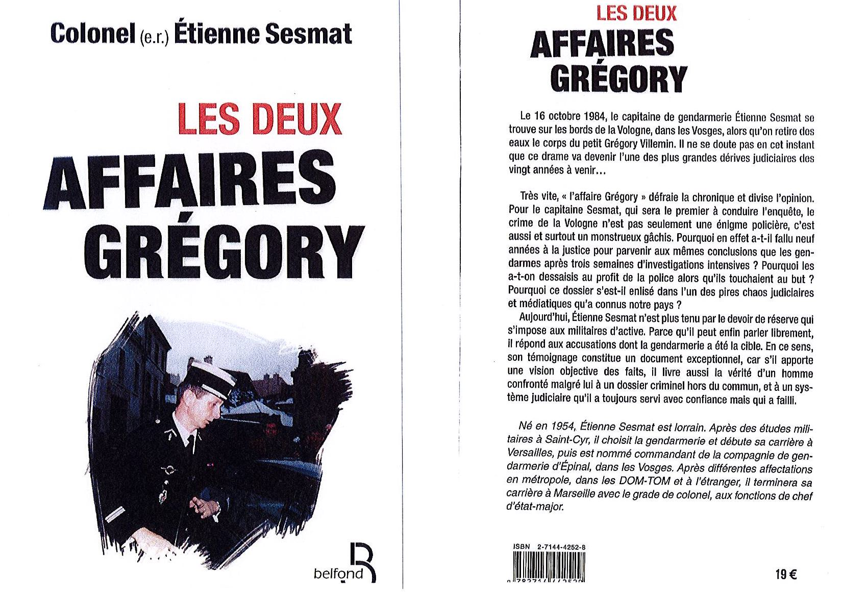 Les-2-Affaires-Grgory.jpg