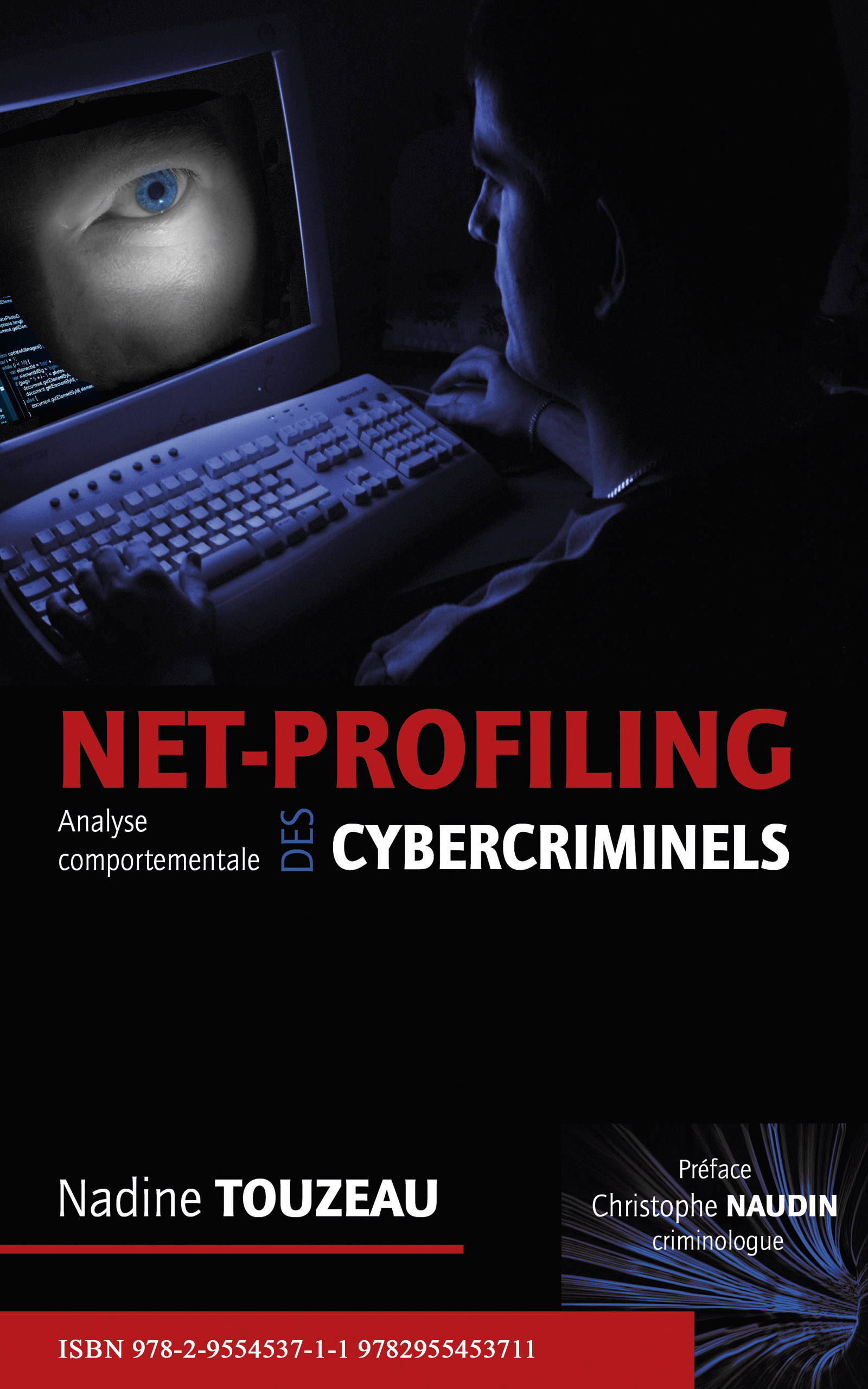 NET-PROFILING--Analyse-du-comportement-des-cybercriminels-NADINE-TOUZEAU---COUVERTURE-FACE-USB.jpg