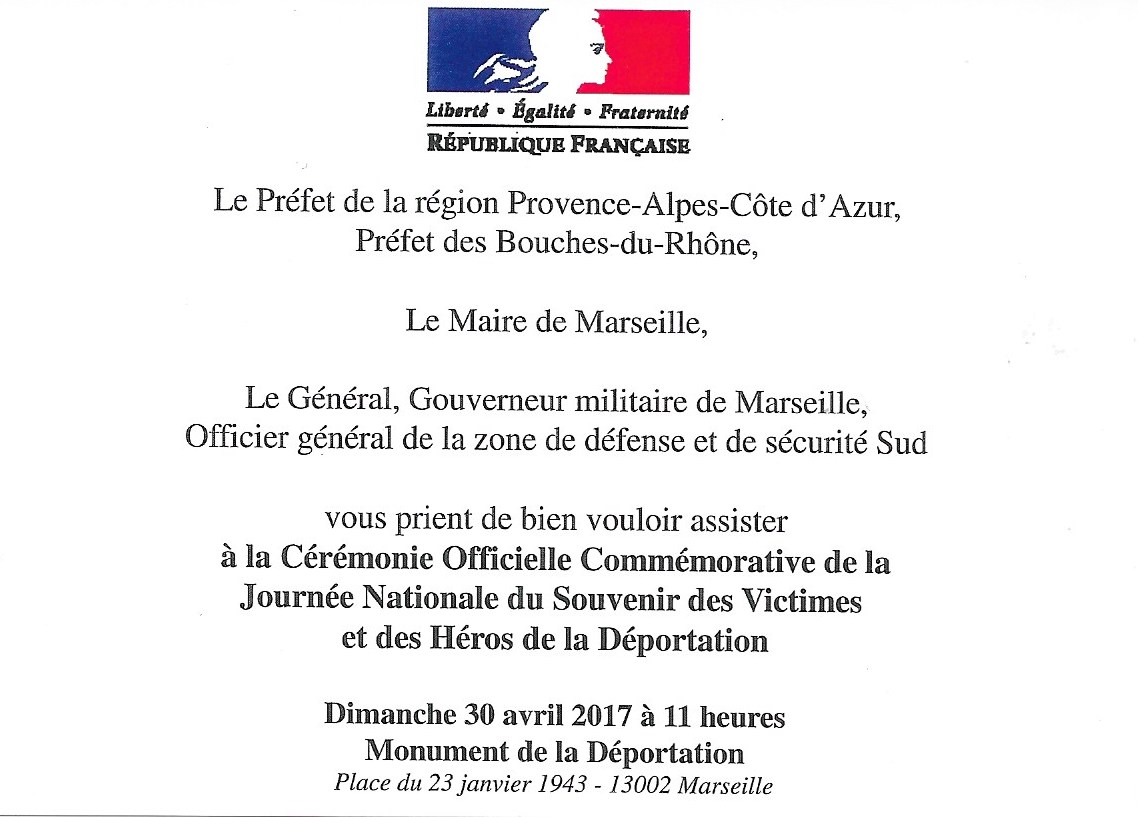 invitation_30_Avril_2017_Marseille.jpg