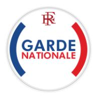 logo-garde-nationale.jpg