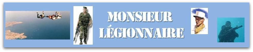 Monsieur-legionnaire.jpg