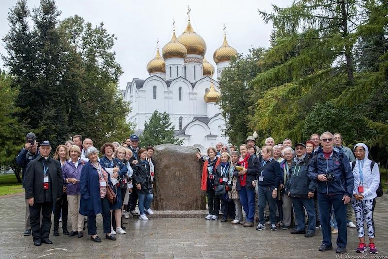 CathedraledelaDormitionIaroslavl
