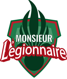 Logo ML1